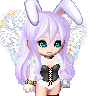AnnabellLeee's avatar
