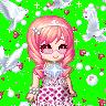 `Becca's avatar