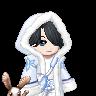 Lucerious's avatar
