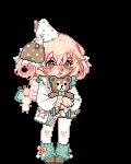 eyeguro's avatar