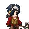 areku_san v2's avatar