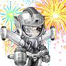 AwsomeAnthony11's avatar