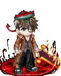 Sciscer's avatar