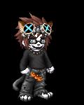 crazyfurrie raverboy's avatar