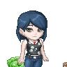 underground_raven's avatar