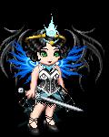 Cherryb0mb_666's avatar
