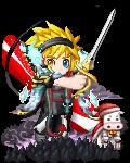 airhunter5's avatar
