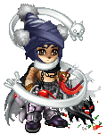 Snevetssirhc's avatar