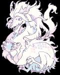 Luciferiael