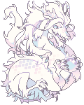Club Asylum 's avatar