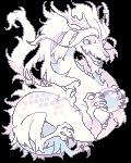 Luciferiael's avatar
