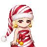 Deidre_the_mischevious's avatar