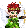 Earthen Elf's avatar