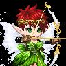 Earthen Elf's avatar