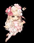 black_kokeshi_doll's avatar