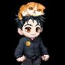 lanzer's avatar