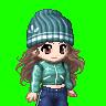 _Immanence_02's avatar