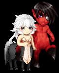 Hero Rarehart's avatar