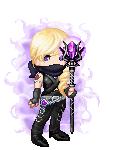 Lady Cantante di Amore's avatar