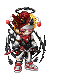 GremIins's avatar
