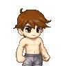 spartan698's avatar
