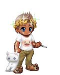 xl Yung lx's avatar