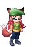 MLD's avatar