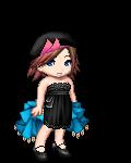 Choco_Chibi24's avatar
