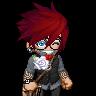 Copacetics's avatar