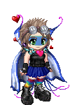 220duckie's avatar