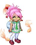 JessDotNet's avatar
