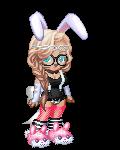 sadie baby101's avatar