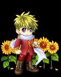 kolkolkolkolz's avatar