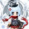 winter angel009's avatar