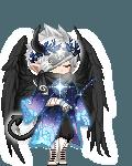 Infinite Nova's avatar