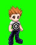 Inyushafan 3219's avatar
