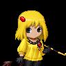 Yamikue's avatar