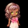 miaow_miaoww's avatar