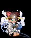 xofirexo's avatar