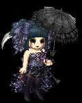 Tama Hoshi's avatar