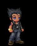 AJKHeroStar's avatar