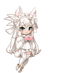 milk biscuit's avatar