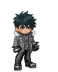 Sebastian-Michaelis99's avatar