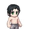 sk8terboy939's avatar