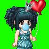 Amalfeja's avatar