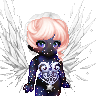 Orelinde's avatar