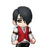 xxxLMBennettxxx's avatar