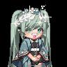 iStarzusa's avatar