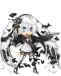 Angels Toke's avatar