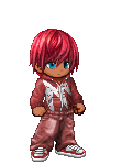 The_Basenji's avatar